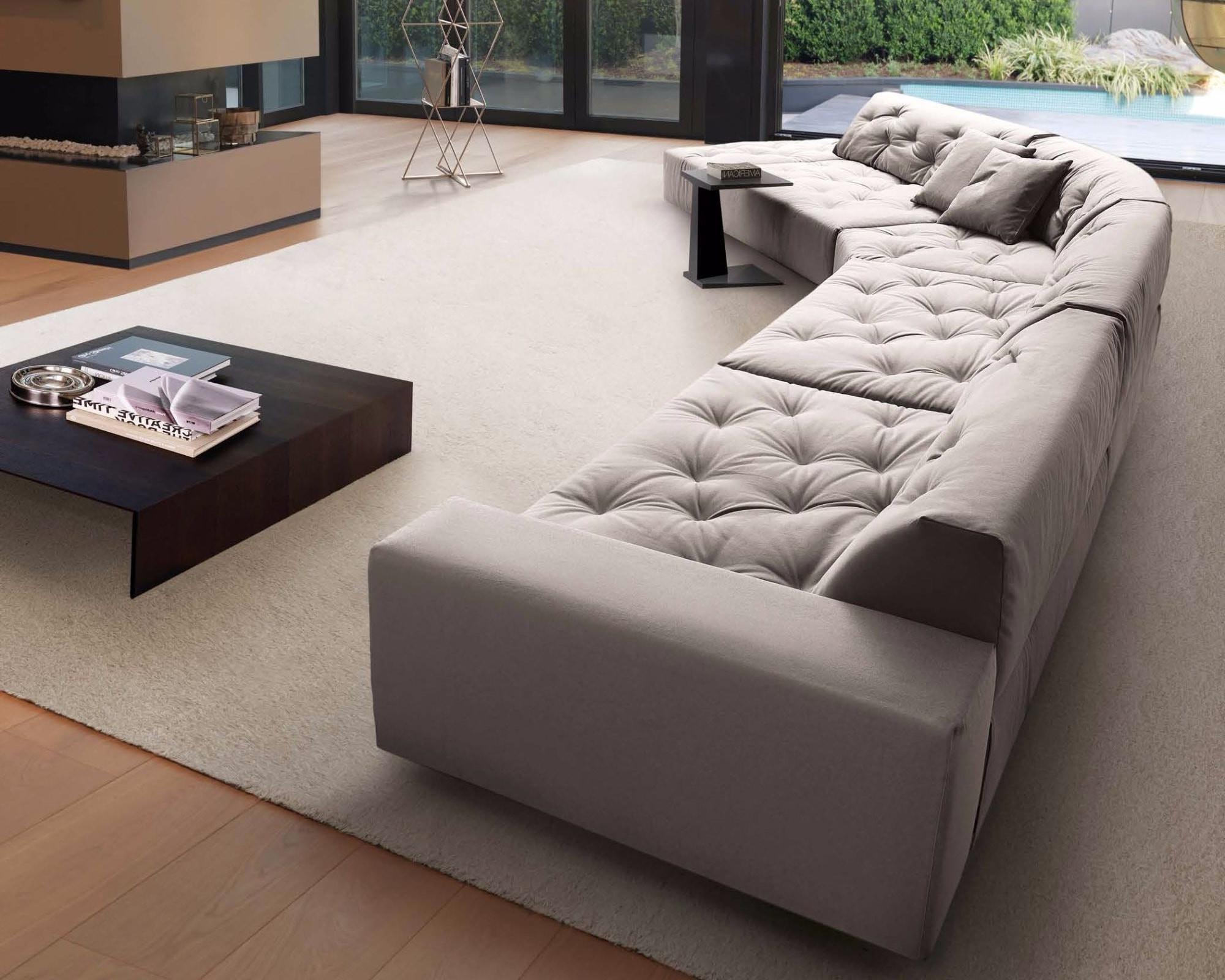 Ok sofas Catalogo Gdd0 Chance sofa Products
