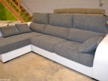 Ok sofas Catalogo Gdd0 Ok sofas DÃ Nia DÃ Nia sofas with Storage DÃ Nia