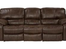 Ok sofas Catalogo Ipdd Living Room sofas Couches Reclining Power Futon Etc