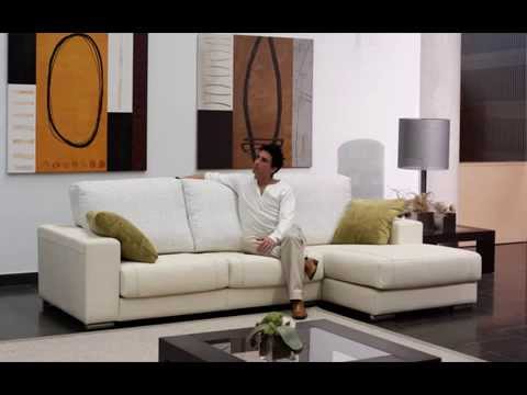 Ok sofas Catalogo J7do Ok sofà S Youtube