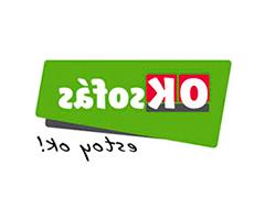 Ok sofas Catalogo Kvdd Catà Logos De Rebajas Oksofas Las Ofertas De Oksofas Ofertia
