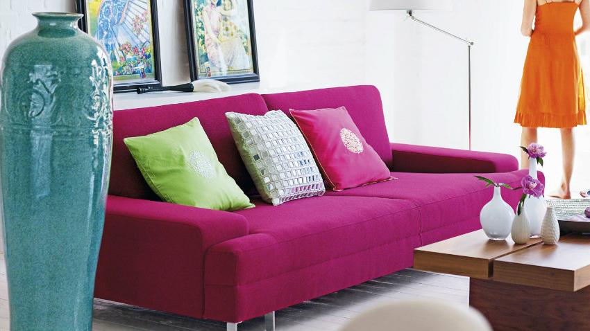 Ok sofas Catalogo Qwdq sofa Cama Enorme Ok sofas Ok sofas Catalogo sofas Portugal sofas