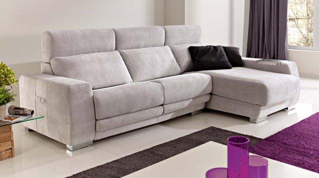 Ok sofas Catalogo Rldj Muebles Paco Caballero sofas