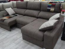 Ok sofas Catalogo T8dj Ok sofas