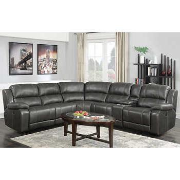 Ok sofas Catalogo Thdr Leather sofas Sectionals Costco