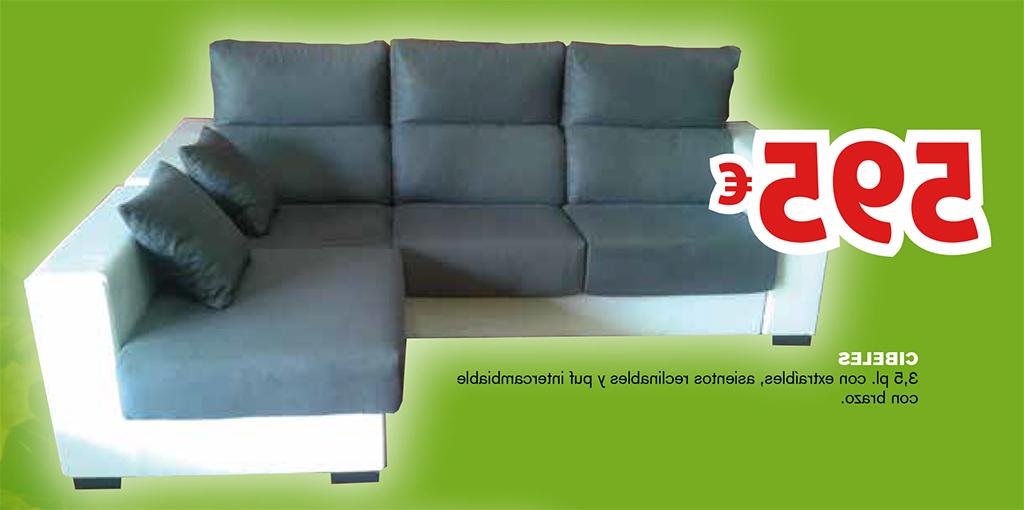 Ok sofas Catalogo Tqd3 Ok Catalog sofas DÃ Nia