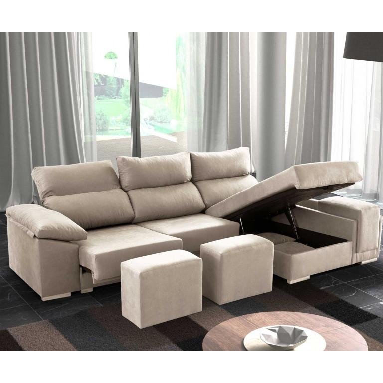 Ok sofas Catalogo Whdr sofa Cama Glamouroso Ok sofa Sleeper sofa Okc Ok soda Mathis