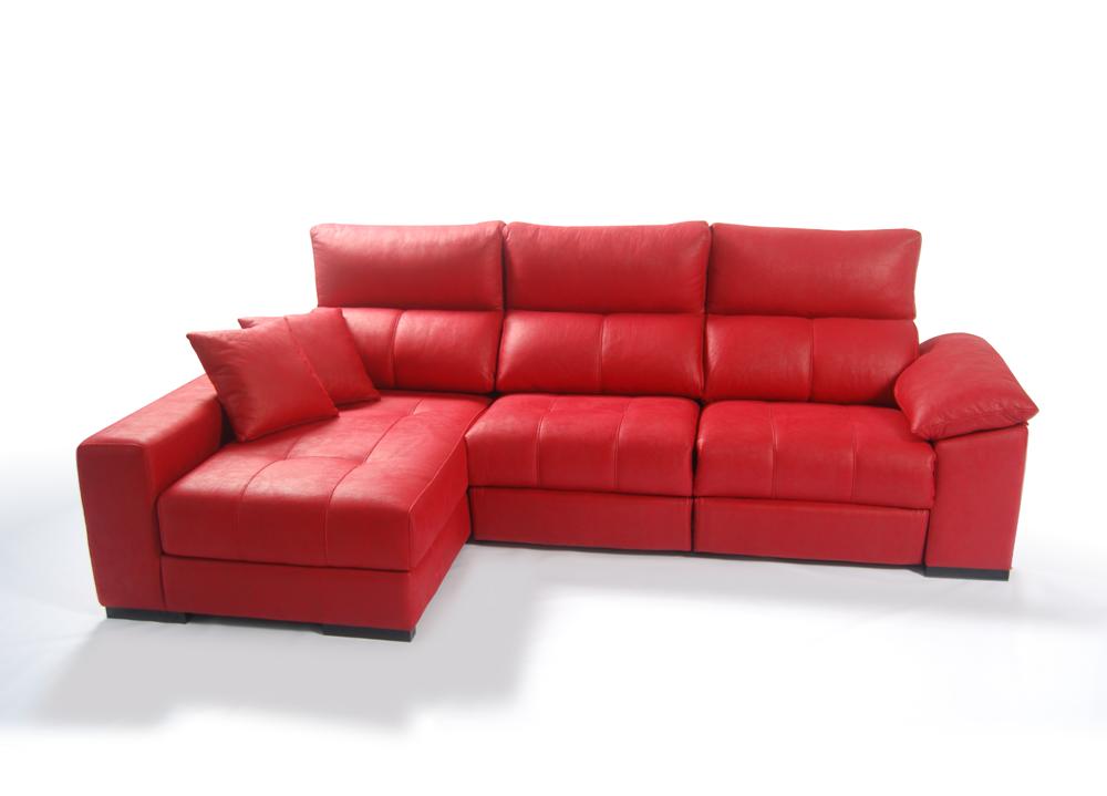 Ok sofas Catalogo Y7du sofà S à Sua Medida Oksofà S Crie O Seu sofà De sonho