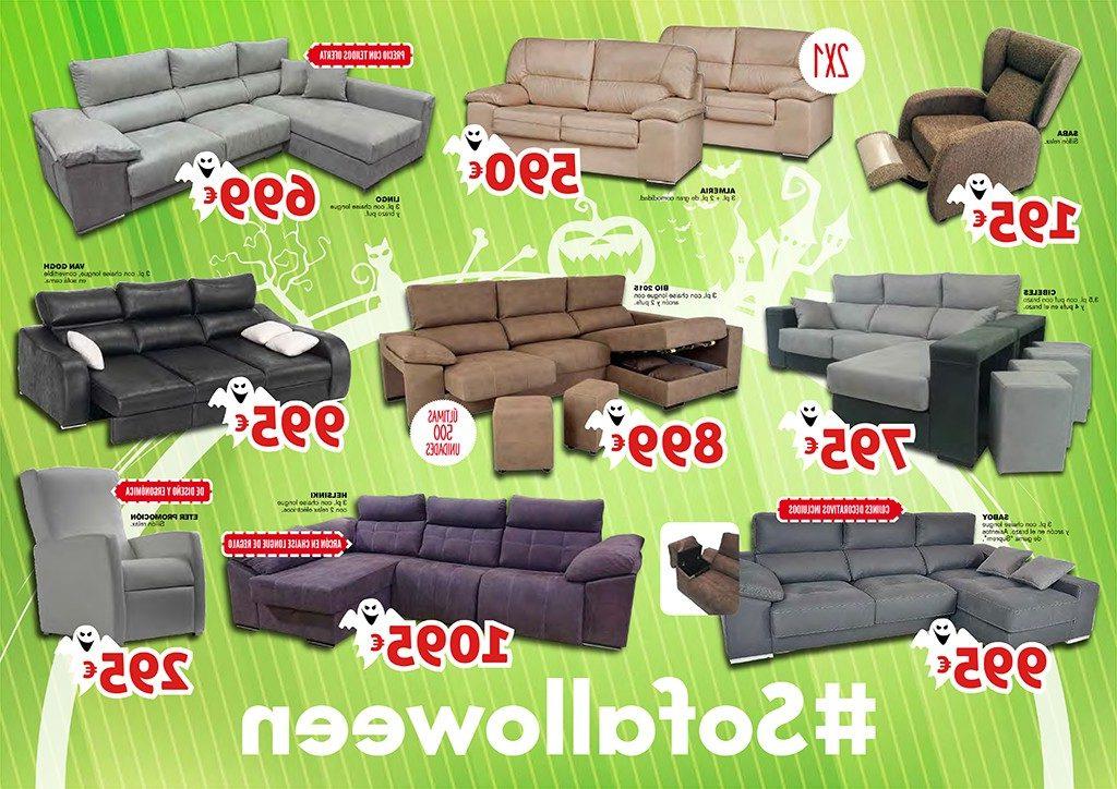 Ok sofas Catalogo Zwdg Fantastico Catalogo sofas Ok Catalog D Nia