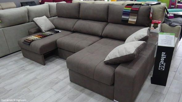 Ok sofas Montigala S5d8 Ok sofas