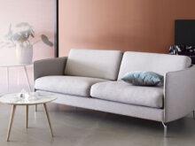 Ok sofas Montigala