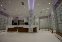 Ok sofas Murcia 0gdr Ok sofas Murcia Bien Katsarospharmacy Tsoumanis Pharmacy