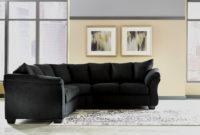 Ok sofas Murcia 3id6 25 Encantador Ok sofas Murcia Busco Sillas