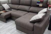 Ok sofas Murcia 3ldq Ok sofas Denia for Your Spanish Built Made to Measure sofas