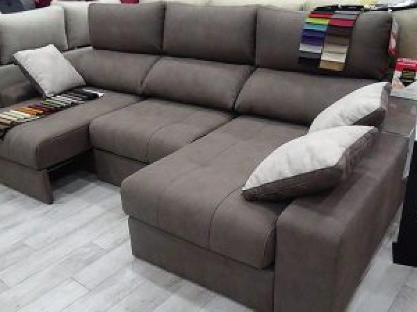 Ok sofas Murcia 3ldq Ok sofas Denia for Your Spanish Built Made to Measure sofas