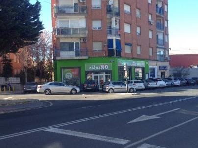 Ok sofas Murcia 3ldq Tienda De sofà S En Murcia