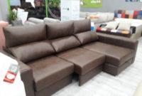 Ok sofas Murcia Budm Ok sofas Denia for Your Spanish Built Made to Measure sofas