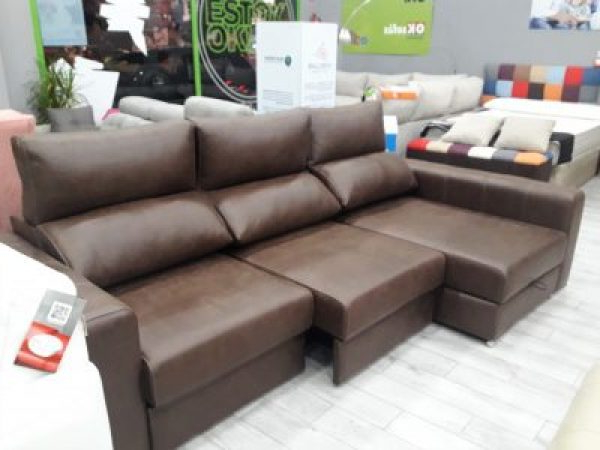 Ok sofas Murcia Budm Ok sofas Denia for Your Spanish Built Made to Measure sofas