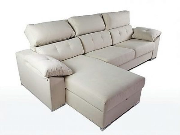Ok sofas Murcia H9d9 Ok sofas Denia for Your Spanish Built Made to Measure sofas