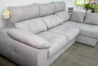 Ok sofas Murcia Ipdd Ok sofas Denia for Your Spanish Built Made to Measure sofas