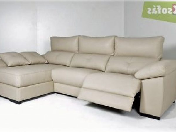 Ok sofas Murcia Qwdq Ok sofas Denia for Your Spanish Built Made to Measure sofas