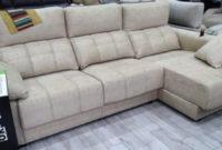 Ok sofas Murcia S5d8 Ok sofas Denia for Your Spanish Built Made to Measure sofas