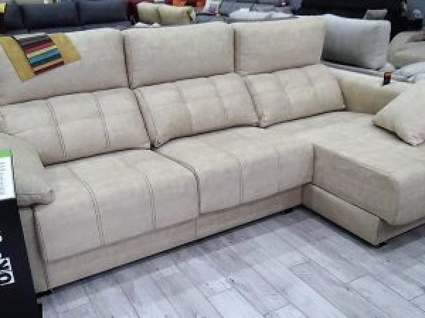 Ok sofas Murcia S5d8 Ok sofas Denia for Your Spanish Built Made to Measure sofas