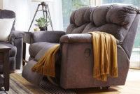 Ok sofas Murcia U3dh Home Furniture Stores Near Me La Z Boy