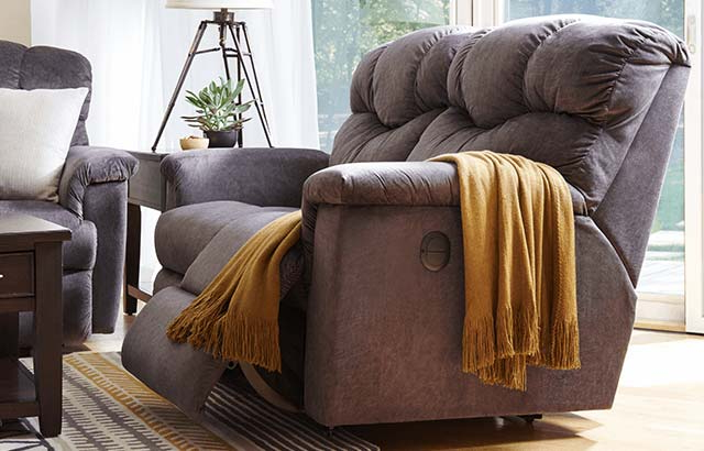 Ok sofas Murcia U3dh Home Furniture Stores Near Me La Z Boy
