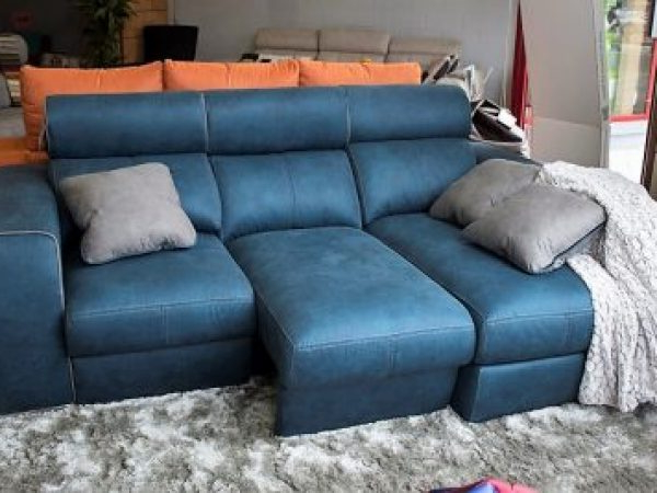 Ok sofas Murcia X8d1 Ok sofas Denia for Your Spanish Built Made to Measure sofas