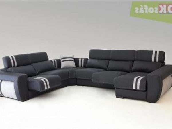 Ok sofas Murcia Xtd6 Ok sofas Denia for Your Spanish Built Made to Measure sofas