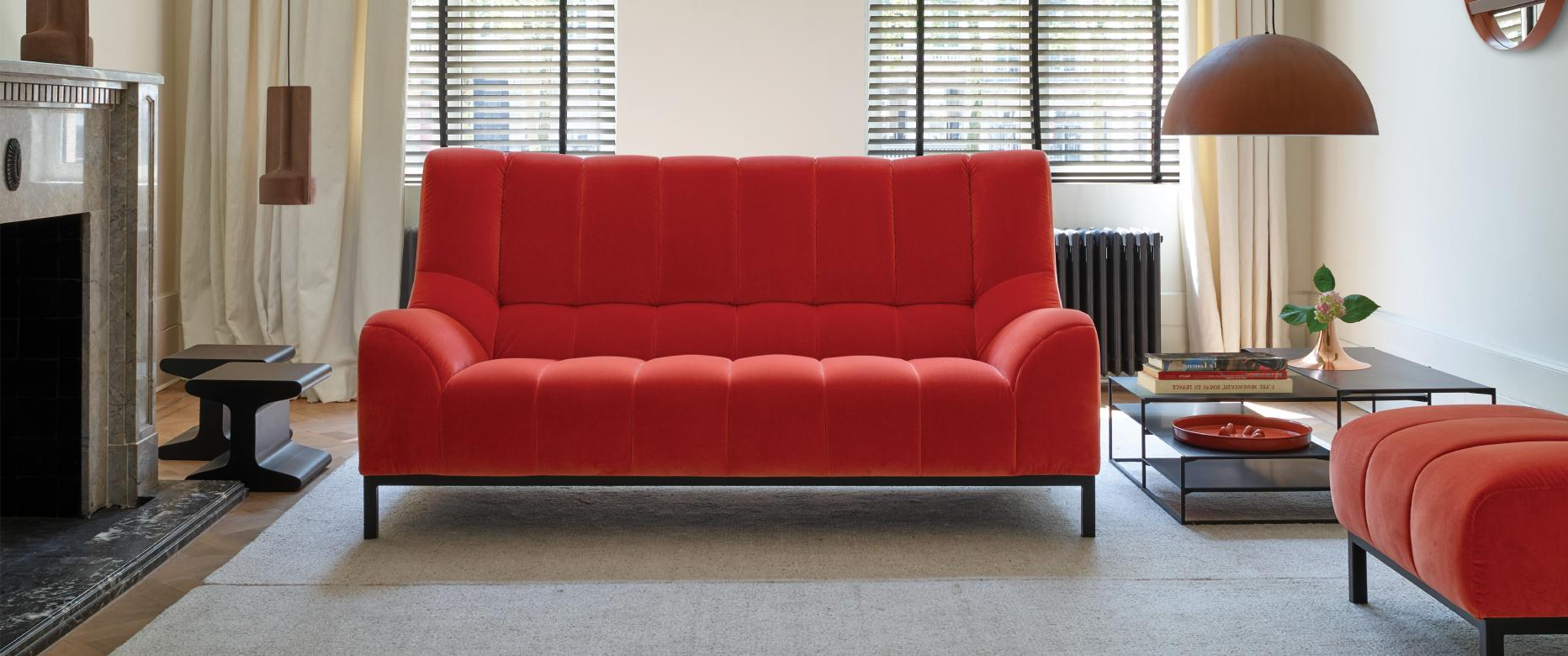 Ok sofas Opiniones 4pde Ligne Roset Official Site Contemporary High End Furniture