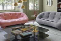 Ok sofas Opiniones 8ydm Ligne Roset Official Site Contemporary High End Furniture