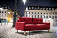 Ok sofas Opiniones 8ydm sofa Right Convertible with Trunk Balio