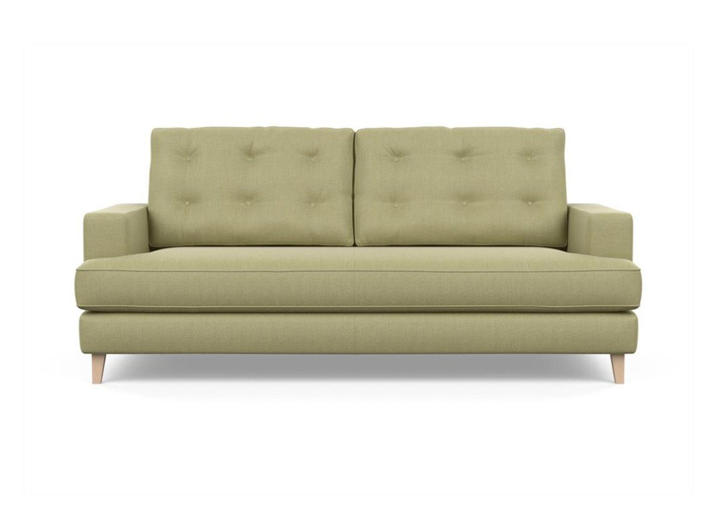 Ok sofas Opiniones Bqdd 10 Best sofas the Independent