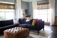 Ok sofas Opiniones Budm Ikea sofa Review 6 Years Later Love Renovations