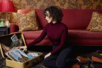Ok sofas Opiniones E6d5 Grammy Winner Gaby Moreno S New Album is An Awesome Folk