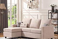 Ok sofas Opiniones Ftd8 Best Sellers Best sofas Couches
