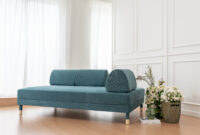 Ok sofas Opiniones H9d9 top 5 Ikea sofa Beds Review fort Works Blog Design