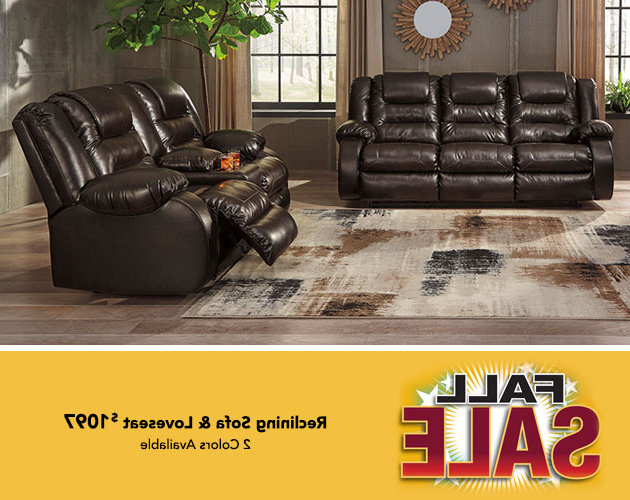 Ok sofas Opiniones Irdz Hot S Furniture Snellville Ga