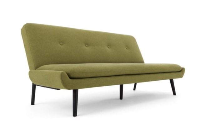 Ok sofas Opiniones J7do 9 Best sofa Beds How to Pick Between Loaf Habitat and