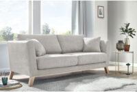 Ok sofas Opiniones Jxdu sofa Doblo