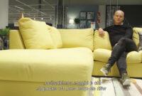 Ok sofas Opiniones Mndw Vimle sofa