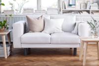 Ok sofas Opiniones Nkde Ikea norsborg sofa Review