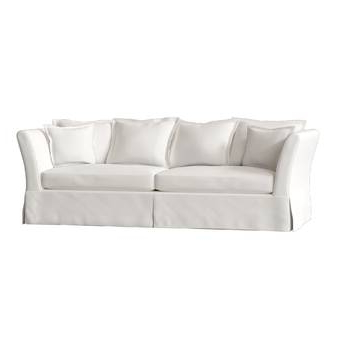 Ok sofas Opiniones Q0d4 Birch Lane Traditional Furniture Classic Designs
