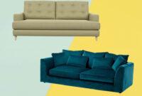 Ok sofas Opiniones Q5df 10 Best sofas the Independent