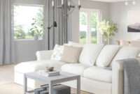 Ok sofas Opiniones Qwdq sofa Grà Nlid with Chaise Inseros White