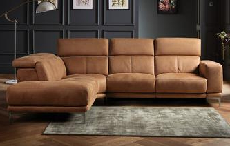 Ok sofas Opiniones Rldj All Fabric sofas Dfs Spain