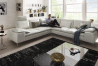 Ok sofas Opiniones Rldj Whillig Furniture Upholstery Manufactury