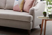 Ok sofas Opiniones Whdr sofas sofa Beds Corner sofas and Furniture Dfs
